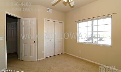 Bedroom, 6255 Beechtree Dr, 2