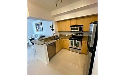 Kitchen, 2931 NE Miami Gardens Dr, 0