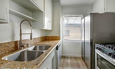 Kitchen, 943 6th St, 0