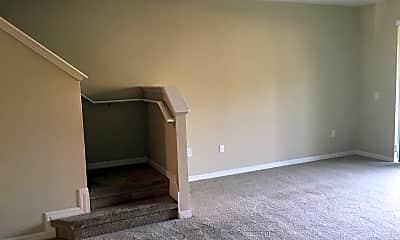 Living Room, 10570 Regent Square Dr, 2