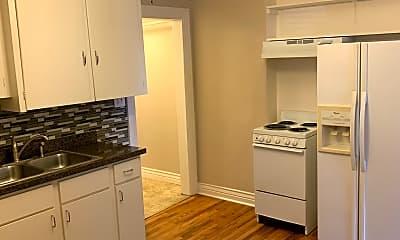 Kitchen, 143 S 1000 E, 0