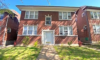 Building, 3115 Osceola St, 0