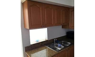Kitchen, 7713 SW 88th St, 0
