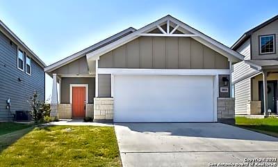 Building, 10019 Rancho Real Rd, 0
