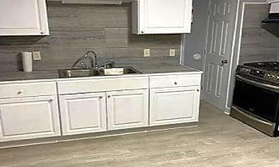 Kitchen, 346 Boling St, 1