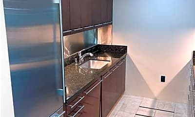 Kitchen, 2700 S Las Vegas Blvd 1705, 2