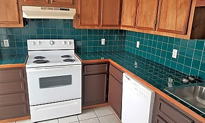 Kitchen, 818 Sassafras St, 0