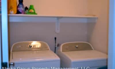 Bathroom, 220 Glenn Abbey Pl, 2