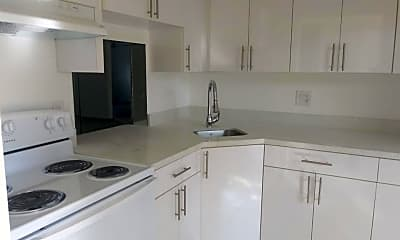 Kitchen, 6701 NW 61st Ave, 0