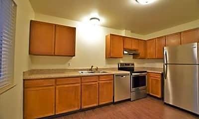 Kitchen, 4460 E Bails Pl, 0