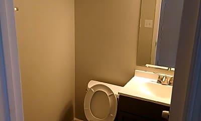 Bathroom, 101 Ramblelake Rd, 2
