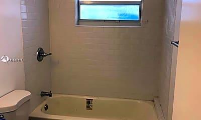 Bathroom, 15941 NE 18th Pl 1, 2