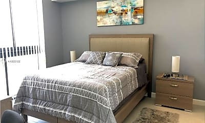 Bedroom, 5350 NW 84th Ave 804B, 0