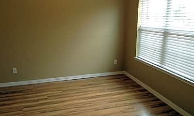 Bedroom, 1004 Camp Verde, 1
