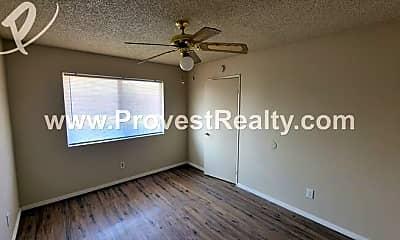 Bedroom, 13245 Lakota Rd, 2