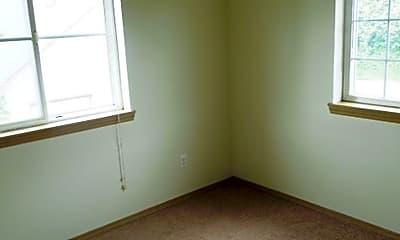 Bedroom, 1121-1125 HUMBOLDT ST, 1
