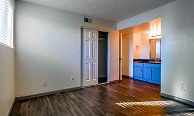 Living Room, 1510 N 48th St, 2