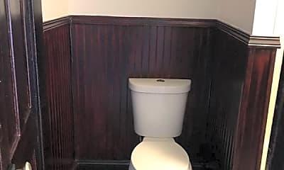Bathroom, 112 Bernet Way, 2