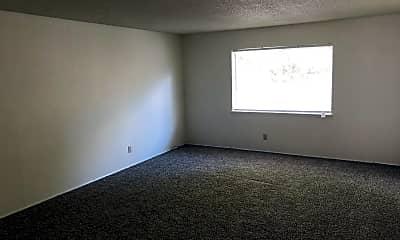 Living Room, 6986 Fenwick Ct N, 1