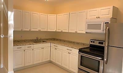 Kitchen, 2223 NE 172nd St 2, 1