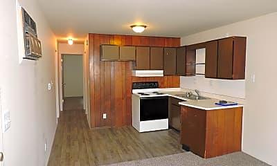 Kitchen, 508 E Plymouth St 5, 1