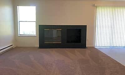 Living Room, 101 Tacoma Blvd N, 0