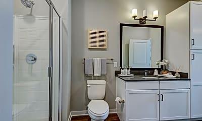 Bathroom, Magnolia by Watermark, 2