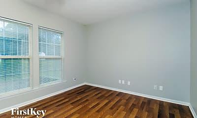 Bedroom, 4230 Fairwood Dr, 1