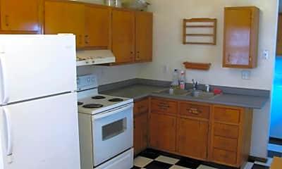 Kitchen, 1316 Williamsburg Dr, 1