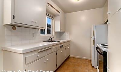 Bathroom, 2618 Central Ave, 1