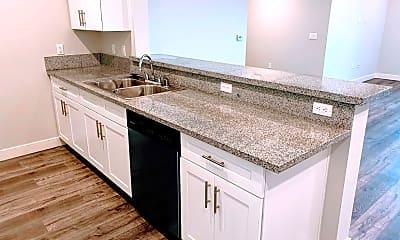 Kitchen, 14333 Roscoe Blvd, 0