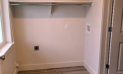 Living Room, 1714 N 1330 E, 2