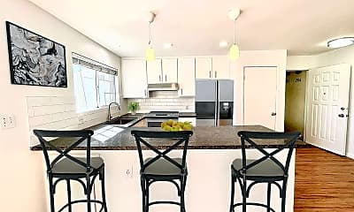 Dining Room, 4210 52nd St, 0