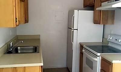 Kitchen, 171 Brisco Rd, 0