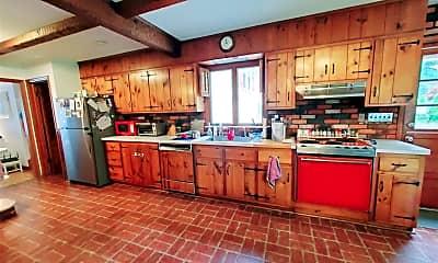 Kitchen, 7 Red Cedar Dr, 0