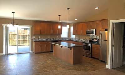 Kitchen, 9820 E Knox Ave, 0