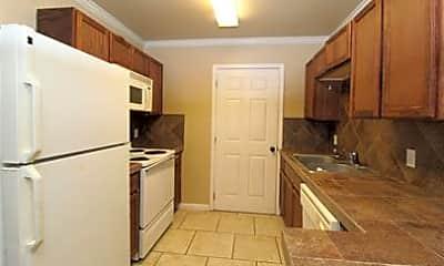 Kitchen, 2060 N Leverett Ave, 1
