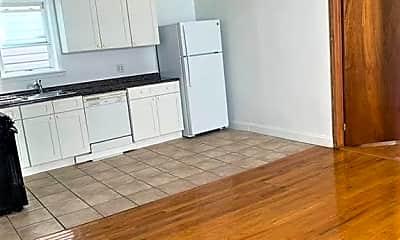 Kitchen, 5513 Fieldston Rd, 2