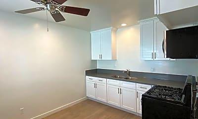Kitchen, 7924 2nd St, 0