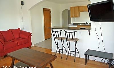 Kitchen, 41 Prospect Terrace, 1
