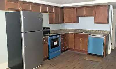 Kitchen, 19 Concord Ct, 0