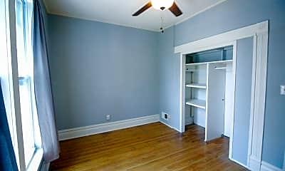 Bedroom, 1532 D Ave NE, 2