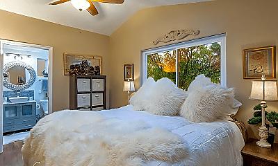 Bedroom, 16 Archview, 2