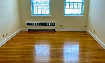 Living Room, 1228 Massachusetts Ave, 0