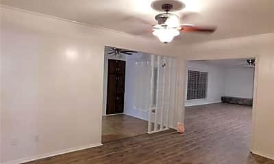Bedroom, 3564 Wingfield Dr, 2