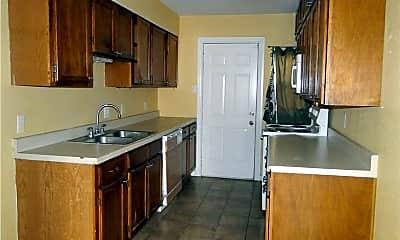 Kitchen, 4324 Houghton Ave, 0