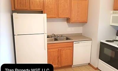 Kitchen, 403 N 1st Ave, 2