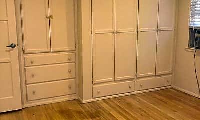 Bedroom, 10502 Ayres Ave, 2