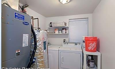 Kitchen, 127 11th St NE, 2