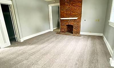 Living Room, 106 W 14th St, 0